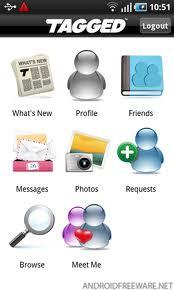 Negative Effect of Social Media.