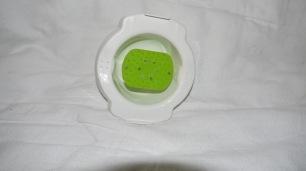 p1030573