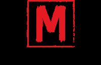 mourad-ventures-logo